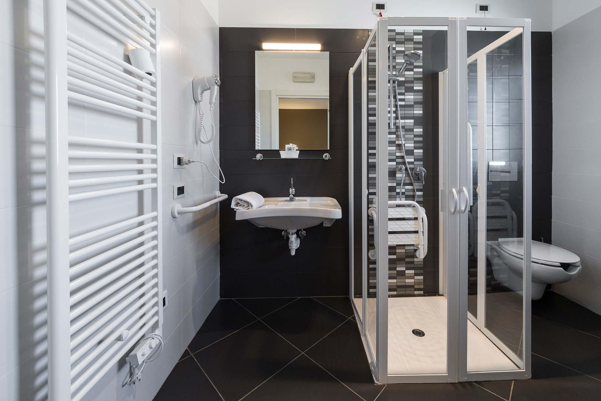 Hotel_Mediterraneo_Accessibilita